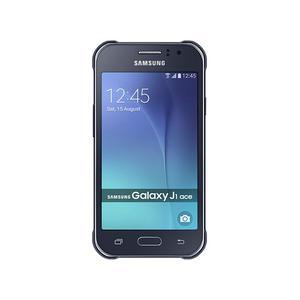 Celular Samsung Galaxy J1 Ace Negro Azulado