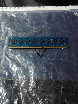 Combo board Intel G2020 y Memoria ram DDR3 12GB - Medellín