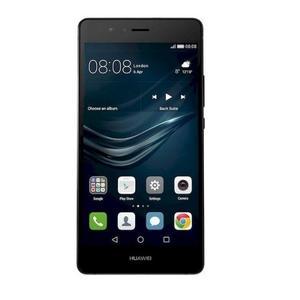 Huawei P9 Lite 16gb Lte (black)