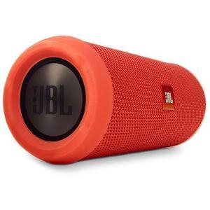 Jbl Flip 3 A Prueba De Salpicaduras Bluetooth Altavoz