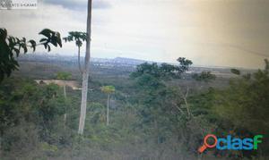 Lote Con Vista Panorámica De Cartagena De Indias