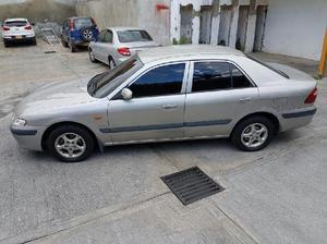 Mazda Milenio - Cali