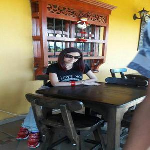Niñera Y Niveladora de Estudios. - Rionegro
