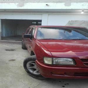 OPORTUNIDAD LUV 2300 MODELO 2000 - Cartagena de Indias