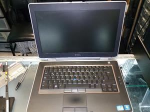 Portatil Dell Core I3