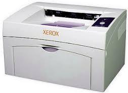 RECARGA DE TONER, servicio técnico de impresión