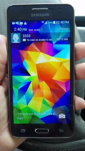 Samsung Galaxy Grand Prime Original