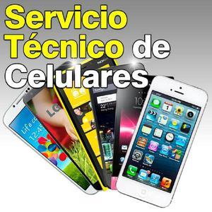 Se Necesita Tecnico de Celulares Tablets - Barranquilla