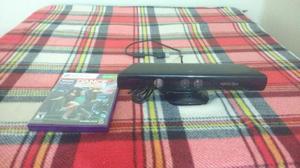 Se Vende Kinec de Xbox 360 Oferta - Cali