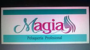 Se necesita estilista o barbero - Bogotá