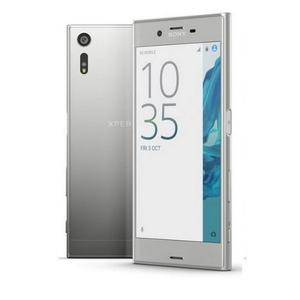Sony Xperia Xz F Dual Sim 64gb Lte (platinum)