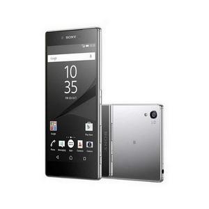 Sony Xperia Z5 Premium E Dual Sim 32gb Lte (chrome)