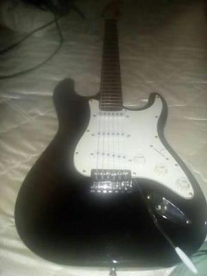 Super Ganga Guitarra Mc Art - Medellín