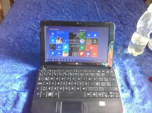 Vendo Mini Lapto Hp Casi Nueva