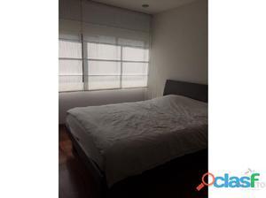 Venta Apartamento Armenia Sector AV Bolívar