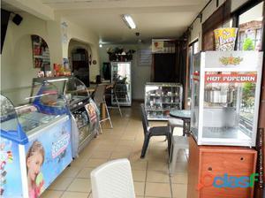 Venta de Local comercial en La Ceja