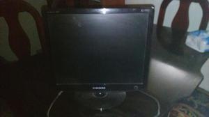 a La Venta Computador de Mesa
