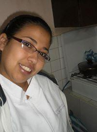 niñera, auxiliar de enfermería, tecnica en primera