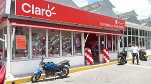 oferta laboral villao - Villavicencio