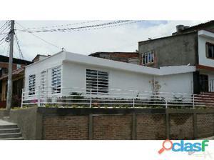 venta de casa al sur de armenia