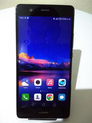 Excelente Huawei P9 Lite Libre Con Factura 4G LTE