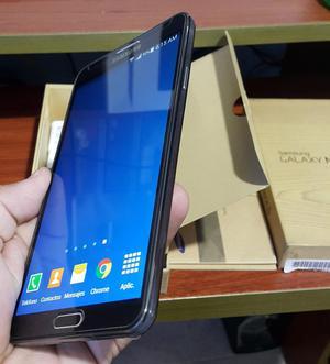 Galaxy Note 3 Smn900w8 32gb Lapiz Ram 3gb Usada