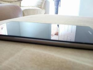 Huawei P8 Lite 4g Duos Como Nuevo