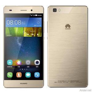 Huawei P8 Lite Duos, P9 Lite, Mate 9 LiteContraentrega