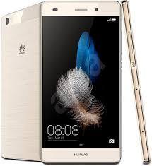 Huawei P8 lite 4g,GRATIS Vidrio templado,Equipos Nuevos,