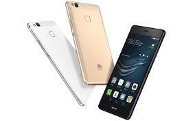 Huawei P9 lite 4g,GRATIS Vidrio templado,Equipos Nuevos,