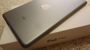Ipad Mini 2 Retina 16 Gigas