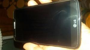 LG G2 GRANDE|D GB|2 DE RAM