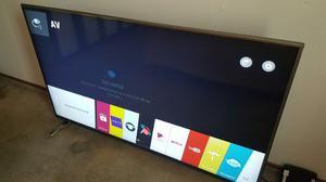 Lg Smart Tv 70 Pulgadas 3d