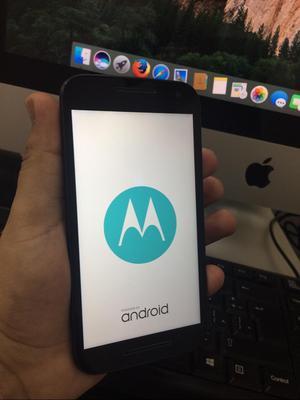 Motorola Moto G3 16G