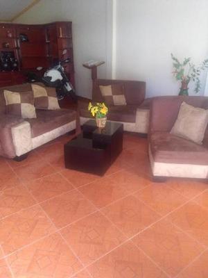 Muebles de Sala - Dosquebradas