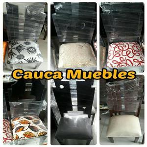 PRECIOS INCREIBLES - Popayán