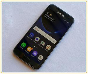 SAMSUNG GALAXY S7 32 GB TOTALMENTE ORIGINAL