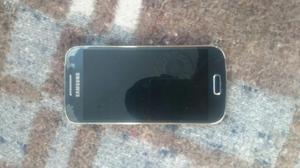 Samsung Galaxy S4 Mini para Repuesto