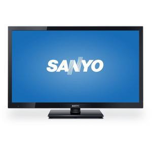 Sanyo Fw24e05f 24 P  Hz Clase Led Hdtv