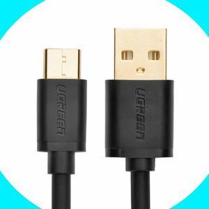Se Vende Cable Usb Tipo C