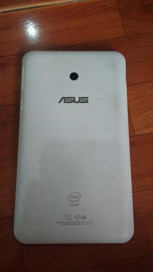 Tablet Asus K017 para Repuestos