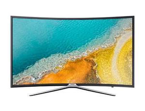 Televisor 40 Samsung Smart Curvo 40k