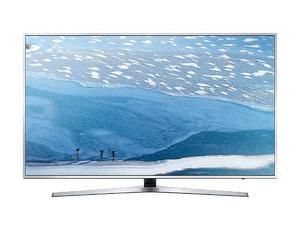 Televisor 49 Samsung Smart Uhd 4k 49ku