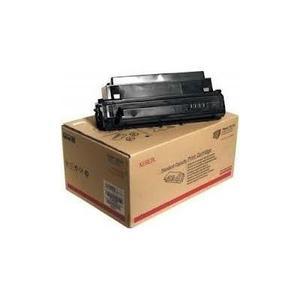 Toner Xerox 34203425 original - Cali