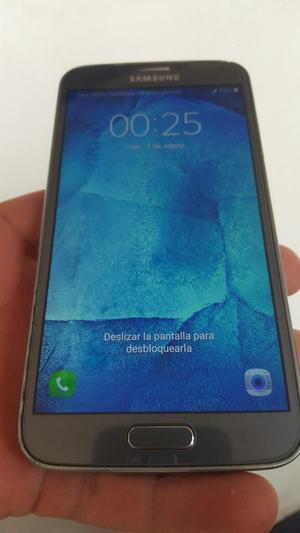 Vencambio Samsumg S5 Neo Detalle