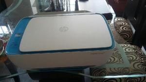 Vendo Impresora Hp - Ibagué