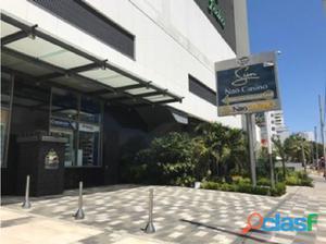 Vendo Local en Centro Comercial de Bocagrande