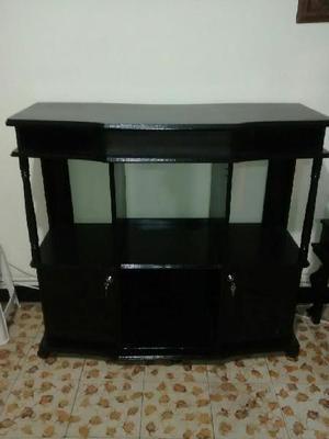 Vendo Mueble para Tv - Cali