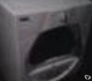 tecnico de lavadoras. mantenimientoy reparacion