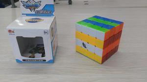 Cubo de rubik 4X4X4 siclone Boys